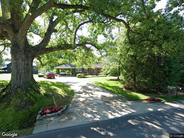 1411 N Beckley Station Rd Louisville Ky 40245 Realtor Com