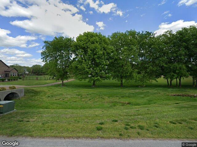 1413 hunter rd franklin tn 37064 for Signature homes franklin tn