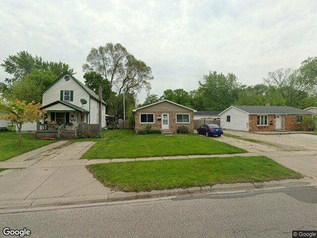 Huron County Property Sales