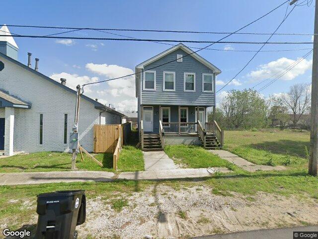Homes For Sales Benton La