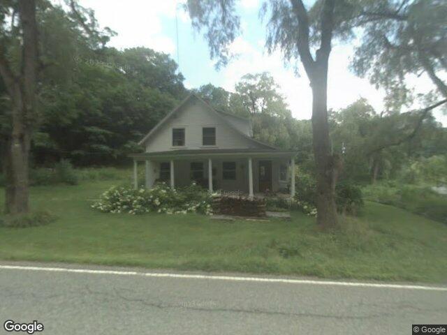 West Hartford Property Sales Records