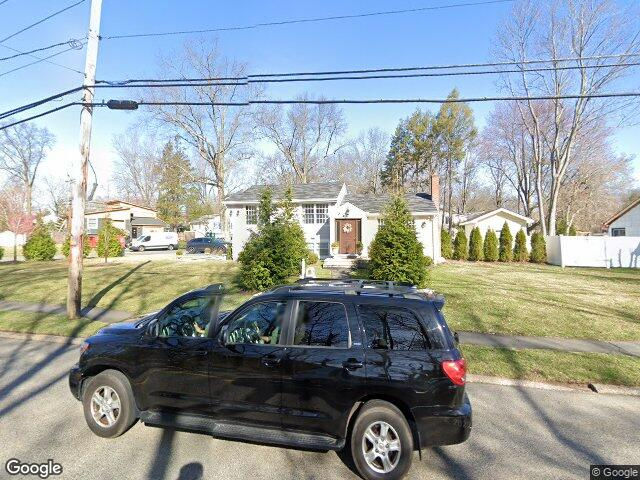 149 Durie Ave Closter NJ 07624