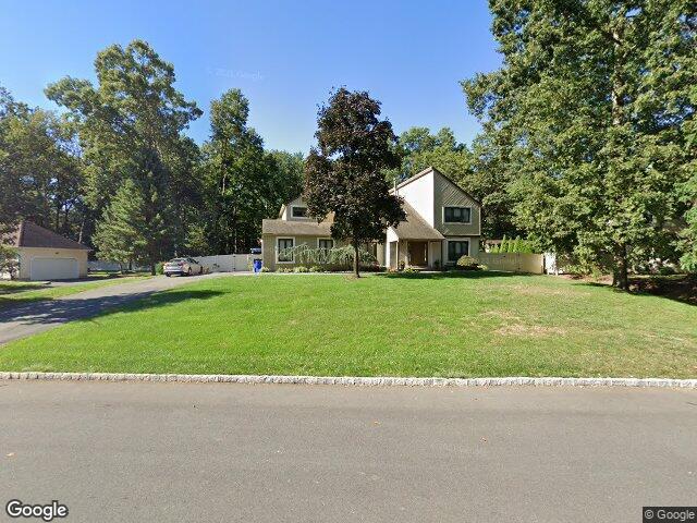 Single Family Homes For Sale In North Brunswick Nj