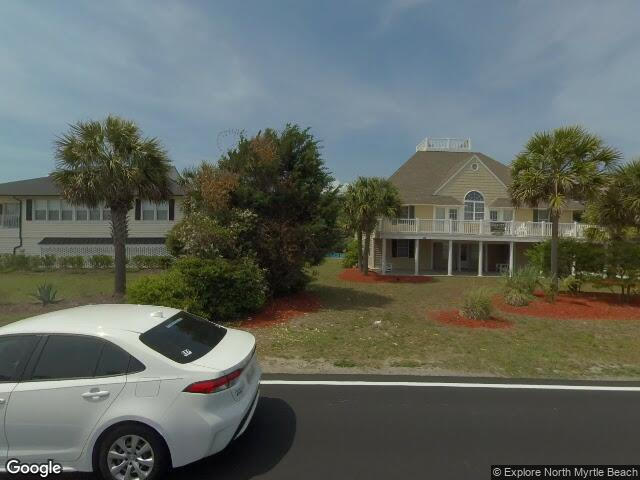 Tilghman Estates Myrtle Beach Single Family Family Homes