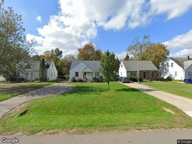 Livonia Michigan Property Tax Records