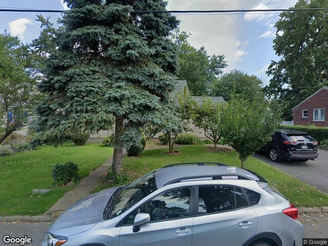 Recent Home Sales Bergenfield Nj