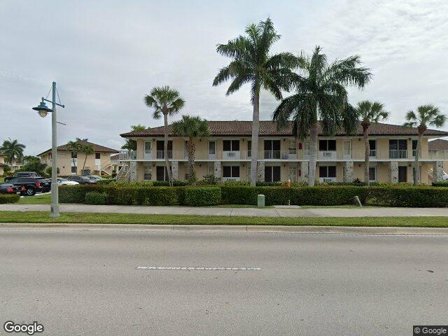 Marco Island Property Owner Inc