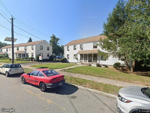 168 richfield ter apt a clifton nj 07012