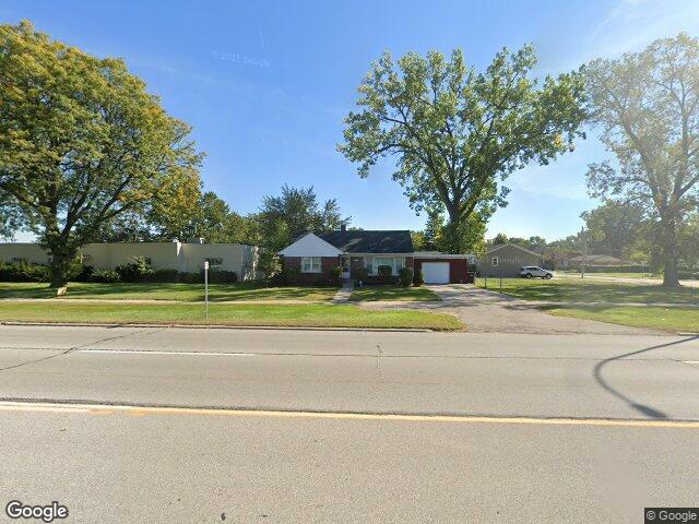 1724 Middlebelt Rd Garden City Mi 48135