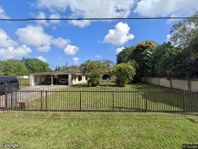17401 Nw 20th Ave Miami Gardens Fl 33056