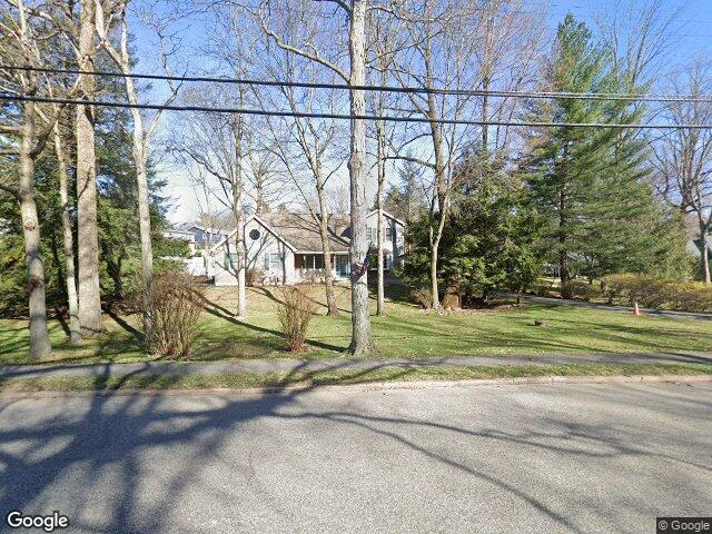 177 Durie Ave Closter NJ 07624