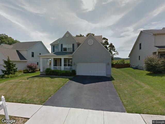 Recent Home Sales In Easton Ct