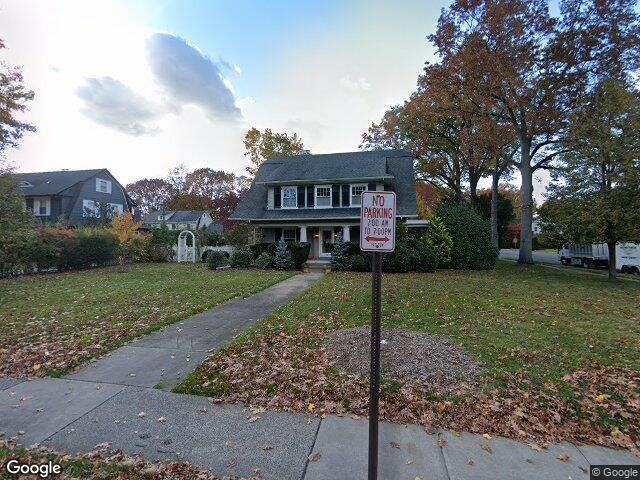 18 Nassau Blvd, Village Of Garden City, NY 11530 - realtor.com®