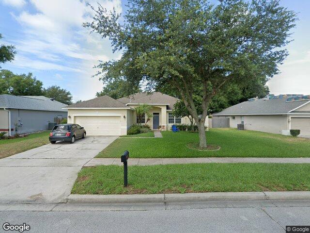 1808 Precious Cir, Apopka, FL 32712 - realtor.com® on house floor plans, house drawing, house design, house building plans,