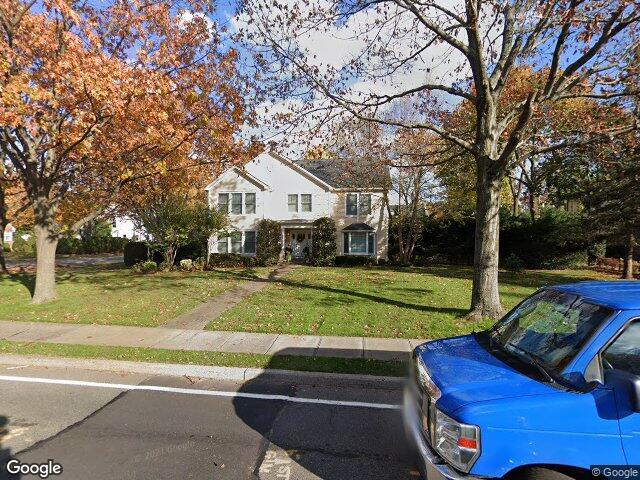 181 Nassau Blvd, Village Of Garden City, NY 11530 - realtor.com®