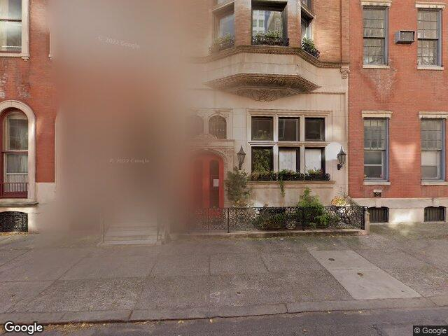 Homes For Sale On Spruce Street Philadelphia Prices