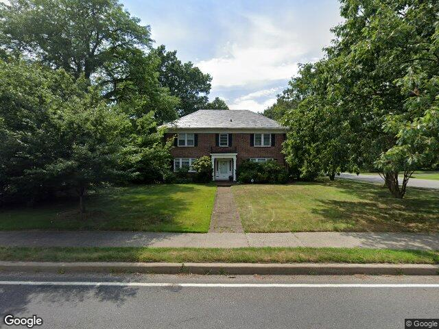 184 nassau blvd garden city ny 11530 for Garden city pool 11530