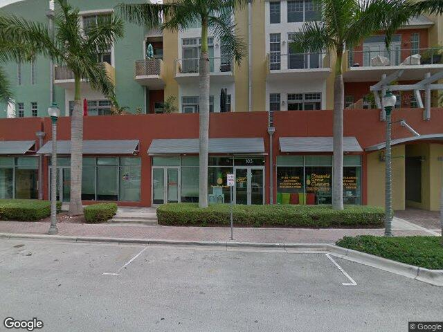 Ne Th Ave Delray Beach Fl