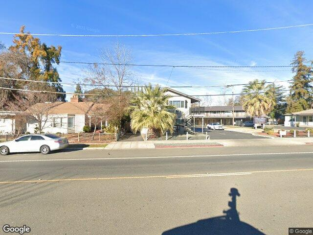 19 garden hwy yuba city ca 95991
