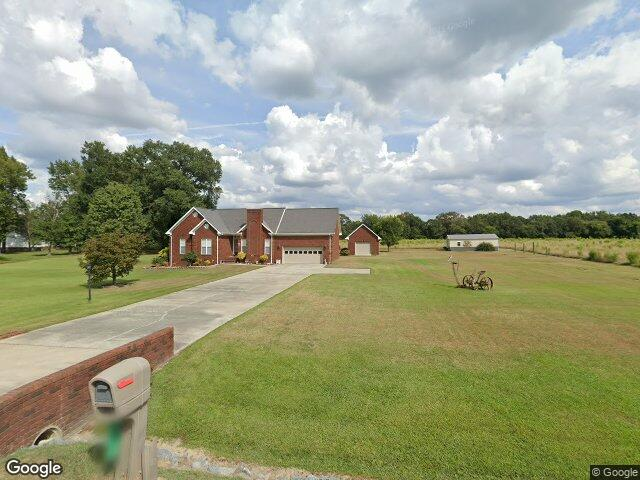 Rosewood Middle School ~ Rosewood rd goldsboro nc realtor