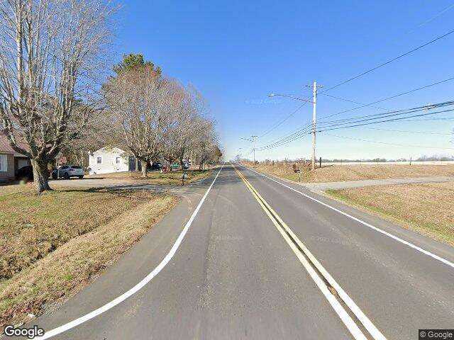 Dickson County Tn Property Records
