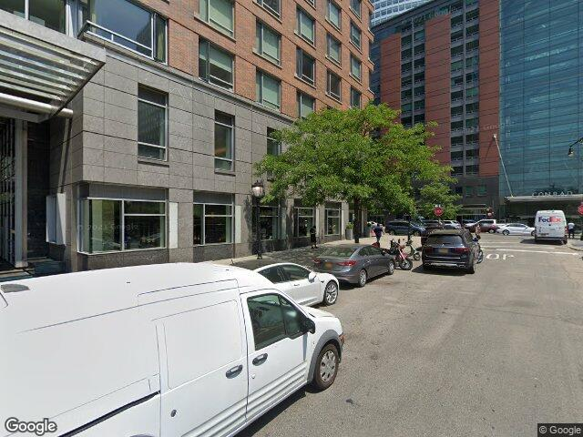 2 river ter t11 new york ny 10282 for 22 river terrace 10282