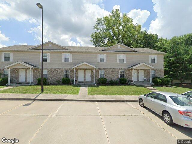 Glen Carbon Edwardsville Homes For Sale