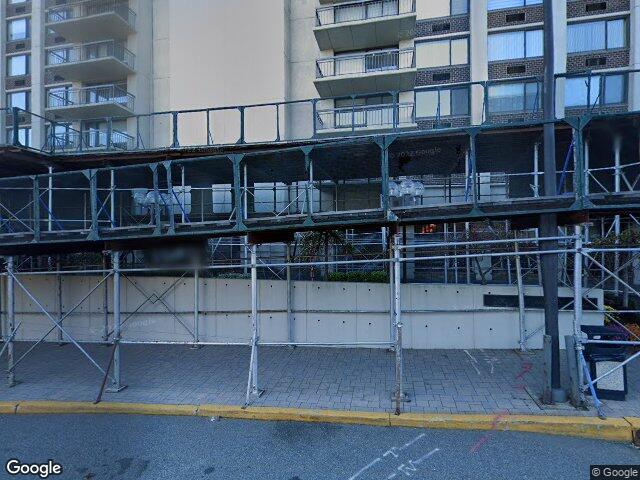 200 old palisade rd apt 24 f fort lee nj 07024 realtor for Lee signature homes