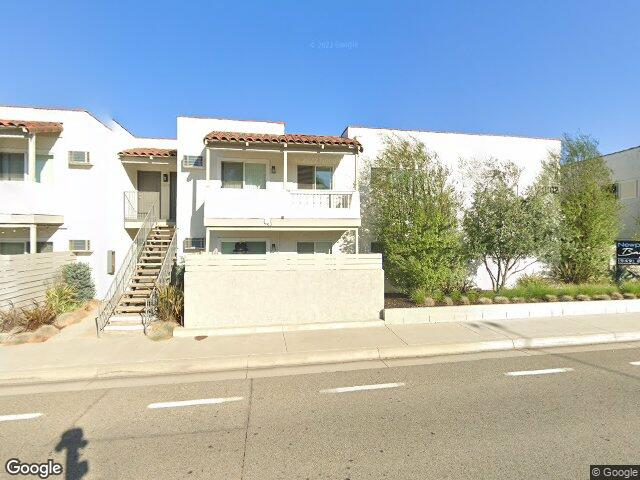 Sw Birch St  Newport Beach Ca