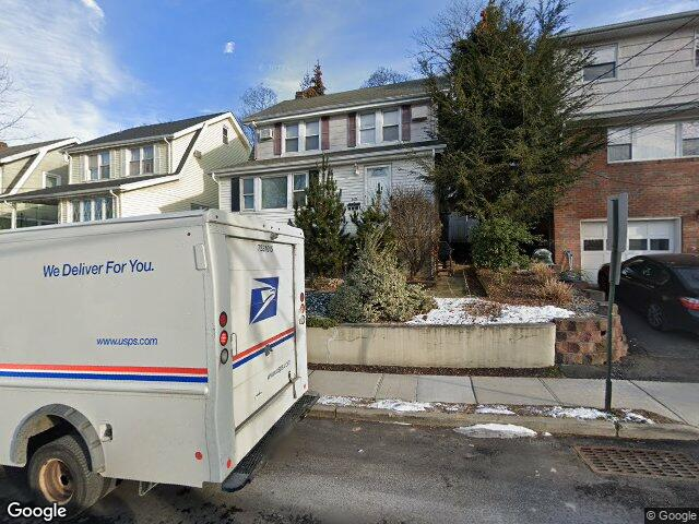 2026 jones rd fort lee nj 07024 for Lee signature homes