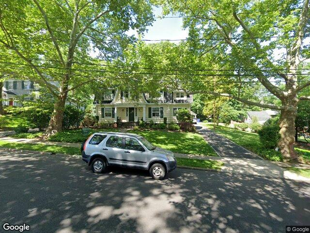21 maple ter maplewood nj 07040 for 21 mansion terrace cranford nj