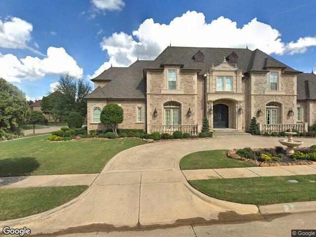 Estes Park Homes For Sale Southlake