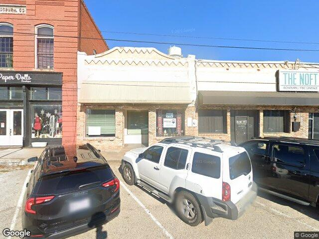 Homes For Sale Lindale Tx