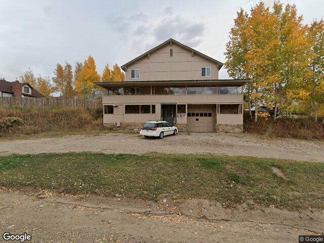 Hot Sulphur Springs Colorado Map.218 Grand Ave Hot Sulphur Springs Co 80451 Realtor Com