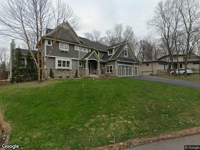 21880 fairview st greenwood mn 55331