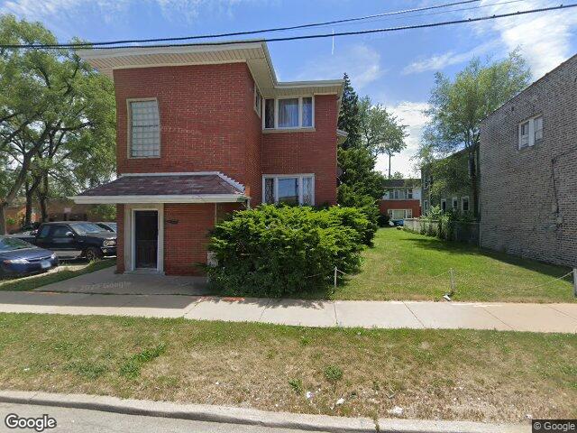 Vermont Property Sales Records