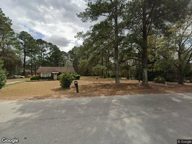 229 Bethea Rd, Darlington, SC 29532 - realtor.com®