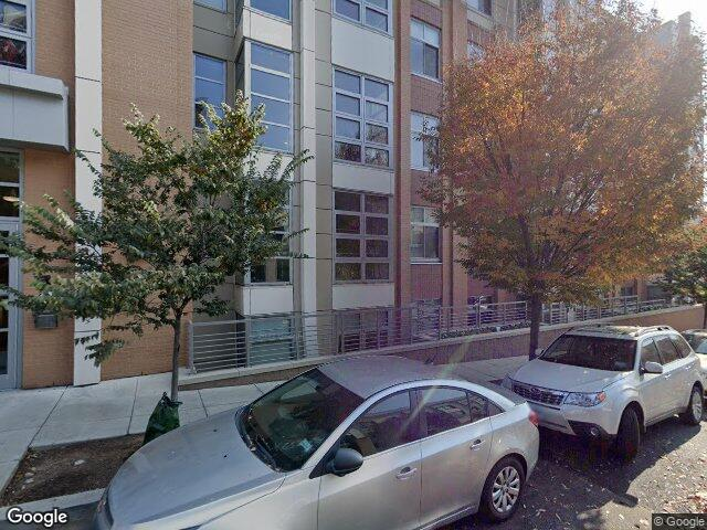 Dc Property Tax For  Th Street Nw Dc