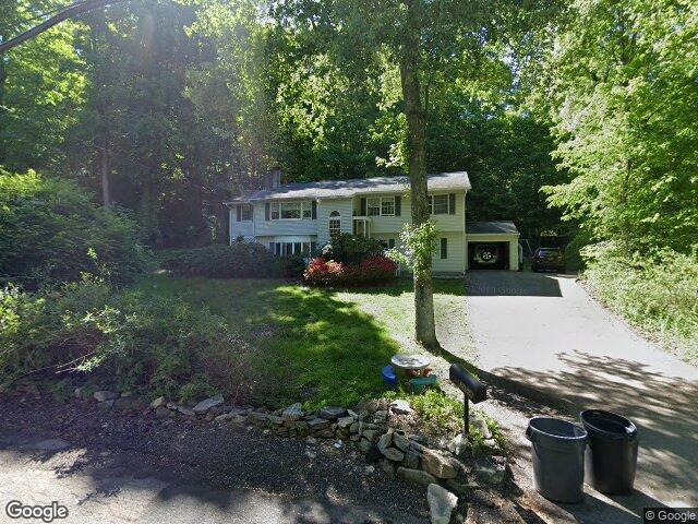 Briarcliff Manor Recent Home Sales