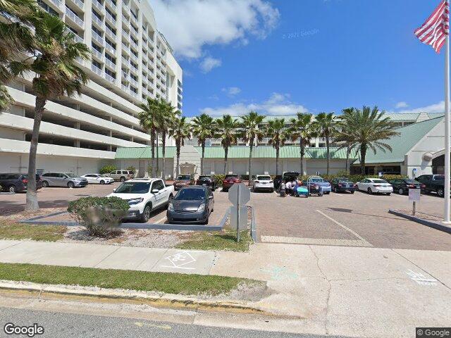Ortona Elementary Ormond Beach Fl