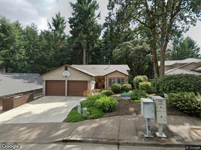 2705 Nw Rolling Green Dr, Corvallis, OR 97330 - realtor.com®