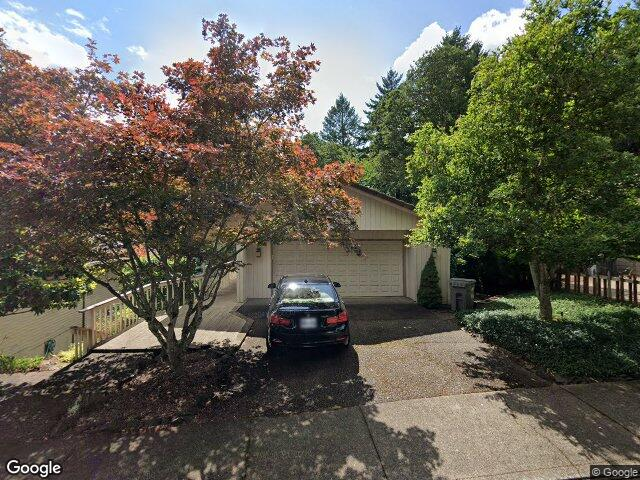 2725 Nw Rolling Green Dr, Corvallis, OR 97330 - realtor.com®