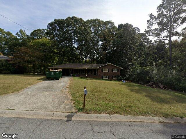 Property Sales In Kennesaw