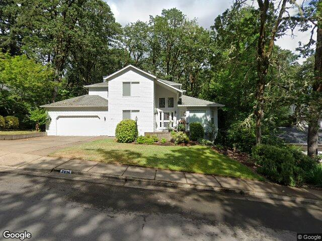 2834 Nw Rolling Green Dr, Corvallis, OR 97330 - realtor.com®
