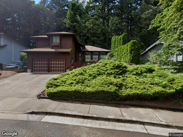 2879 Nw Rolling Green Dr, Corvallis, OR 97330 - realtor.com®