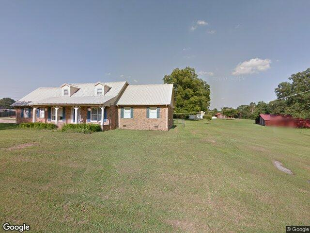 Hartselle Al Homes For Sale By Owner