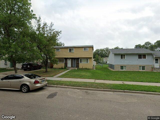 Homes For Sale In Nw Minot Nd
