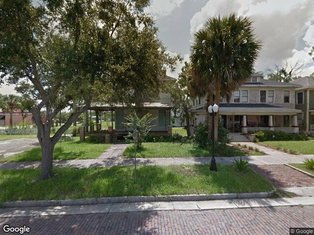 305 S Park Ave Sanford FL 32771
