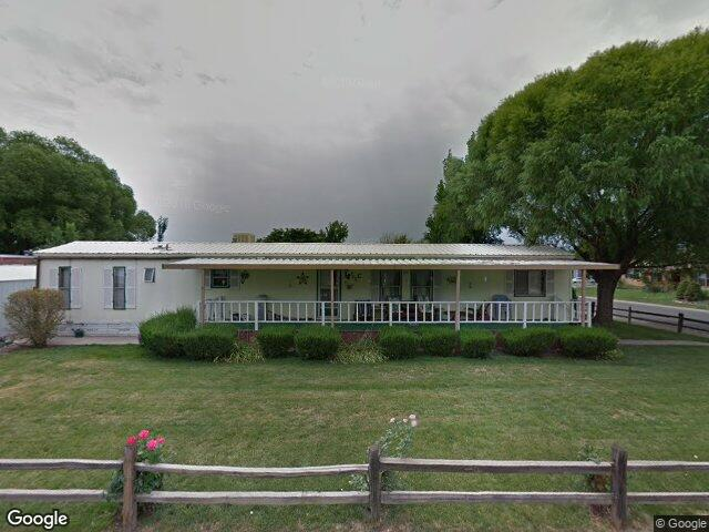 Mobile Homes For Sale By Owner Grand Junction Co