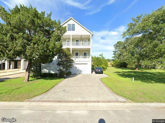 Charleston Co Sc Property Tax